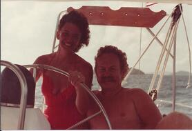 TM_50th_BradleyJerry_1982-11-West-Indies-Pic-01_1982