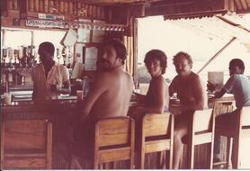 TM_50th_BradleyJerry_1982-11-West-Indies-Pic-14_1982