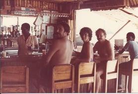 TM_50th_BradleyJerry_1982-11-West-Indies-Pic-14_1982