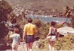 TM_50th_BradleyJerry_1982-11-West-Indies-Pic-16_1982