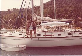TM_50th_BradleyJerry_1982-11-West-Indies-Pic-18_1982
