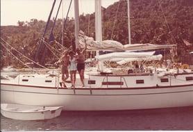 TM_50th_BradleyJerry_1982-11-West-Indies-Pic-18_1982